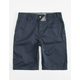 BILLABONG Carter Little Boys Shorts