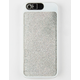 Sparkling iPhone 6 6S Case