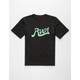 RVCA Field Boys T-Shirt