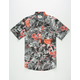 BILLABONG Dreams Mens Shirt