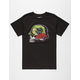 METAL MULISHA Platoon Mens T-Shirt