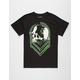METAL MULISHA Rival Mens T-Shirt