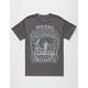 METAL MULISHA SAP Mens T-Shirt