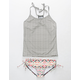 BILLABONG Gee Gee Geo Girls Tankini Set
