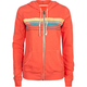 BILLABONG How Bout It Womens Hoodie