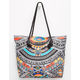 RIP CURL Tribal Myth Beach Bag