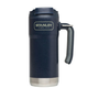 STANLEY Adventure Vacuum Travel Mug 16oz