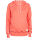 BILLABONG Brighter Womens Hoodie