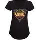VANS Marina Womens Tee