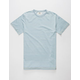 RUSTY Paragon Mens T-Shirt