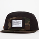 OFFICIAL Black Ops Mens 5 Panel Hat