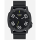 NIXON Ranger 45 Sport Watch
