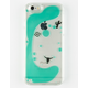 AUDIOLOGY Floating Desert iPhone 6/6S Water Case
