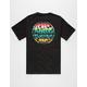 RIP CURL Wettie Siesta Mens T-Shirt