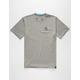RIP CURL Aggrolite Mens Surf T-Shirt