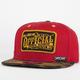 OFFICIAL Workwear Mens Strapback Hat
