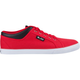 LRG Maple Mens Shoes