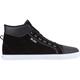 LRG Linden Mens Shoes