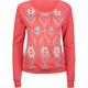 FULL TILT Southwest Womens Sweatshirt