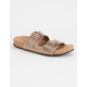MINNETONKA Gypsy Womens Sandals