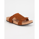 MINNETONKA Daisy Womens Sandals