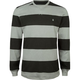VOLCOM Rugby Stripe Mens Thermal