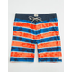 VANS Windlass Mens Boardshorts