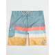 VANS Marview Mens Boardshorts