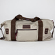 JANSPORT Guidepost Duffle Bag