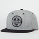 ELEMENT Ballpark Mens Snapback Hat
