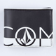 VOLCOM One Two Three Wallet