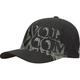 VOLCOM Volsmear Mens Hat