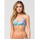 O'NEILL Riviera Wrap Bikini Top