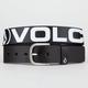 VOLCOM Le Strange Belt