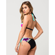 FOX Motion Side Bikini Bottoms