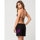 FOX Chargin Womens Boardshorts