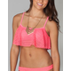 ROXY Sweet Terrain Tankini Top