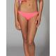 ROXY Sweet Terrian Bikini Bottoms