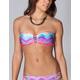 O'NEILL Painted Desert Bikini Top