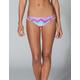 O'NEILL Painted Desert Bikini Bottoms