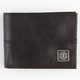 ELEMENT Alder Wallet