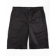 BLUE CROWN Classic Mens Chino Shorts