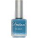 DESTINED Nail Color