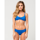 BILLABONG Sol Searcher Cheeky Bikini Bottoms