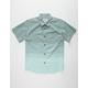 BILLABONG Faderade Boys Shirt