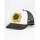 O'NEILL Blissful Womens Trucker Hat