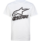 ALPINESTARS Innovator Mens T-Shirt
