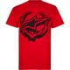 ALPINESTARS BB Crest Mens T-Shirt