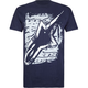 ALPINESTARS BB Knockout Mens T-Shirt