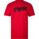FOX Tempered Mens T-Shirt